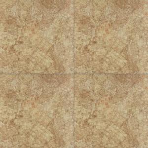 self stick flooring tile