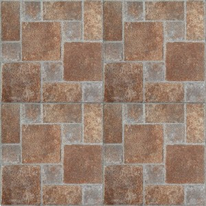 Cheap floor tile