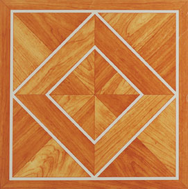 Peel and stick nexus tiles cheap