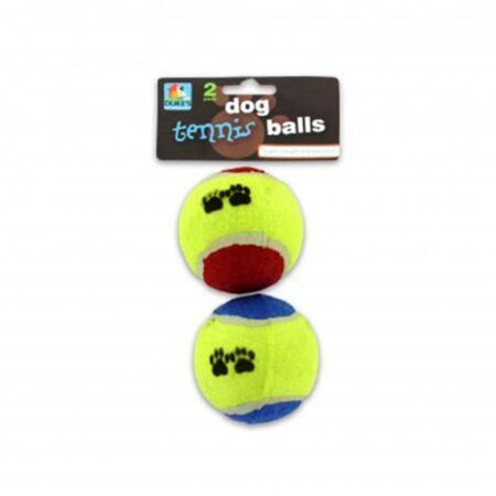 wholesale dog toys