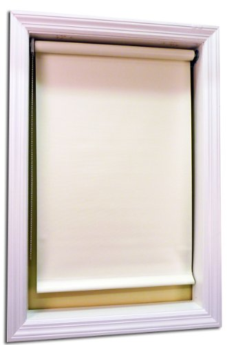 wholesale window shades-cheap shades
