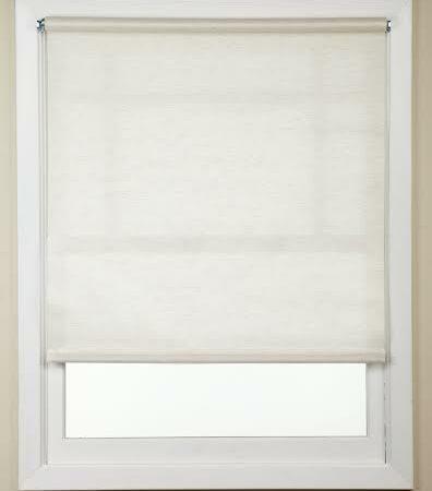 Window Shades -Economy Priced