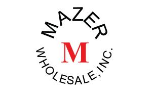 wholesaler of general merchandise