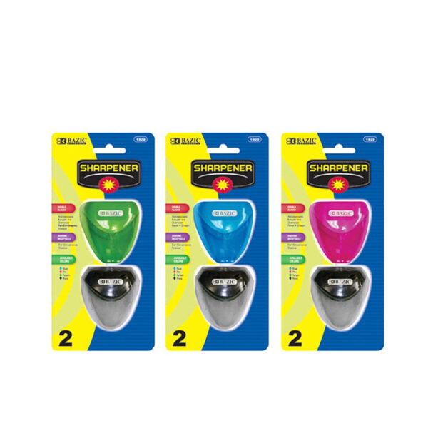 Wholesale Pencil Sharpeners