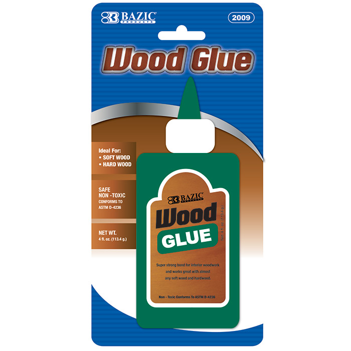 Cheap Wood Glue