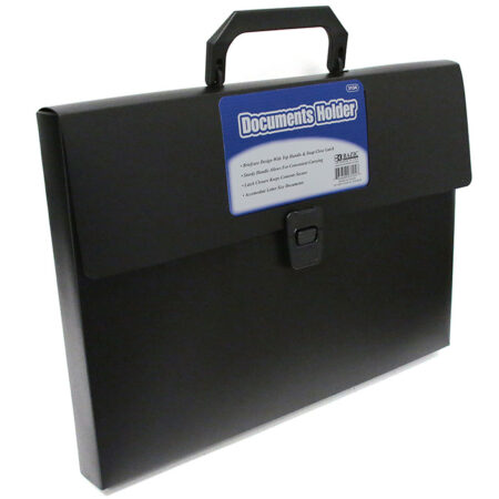 Cheap Document Case