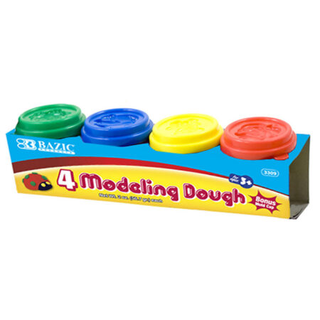 wholesale modeling clay