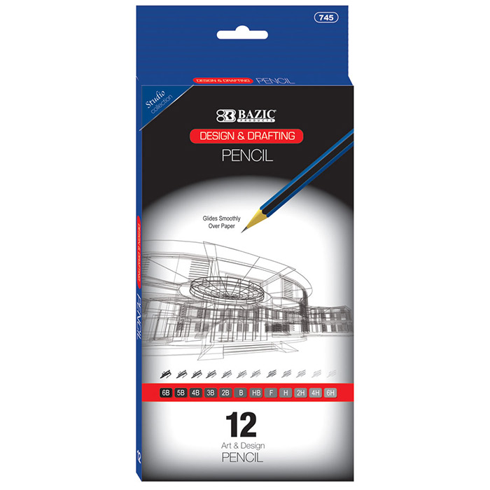 cheap drafting pencils