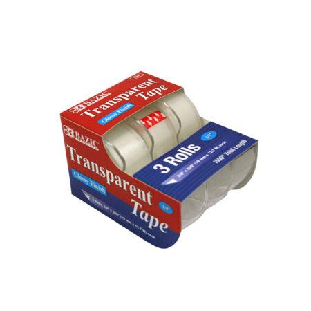 Cheap scotch tape