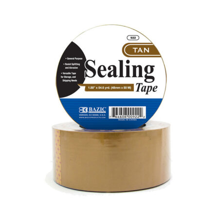 wholesale packing tape