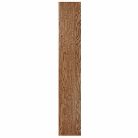 self adhesive redwood vinyl flooring