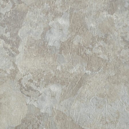 Cheap peel and stick floor tiles