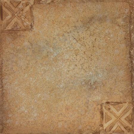 Nexus floor tile