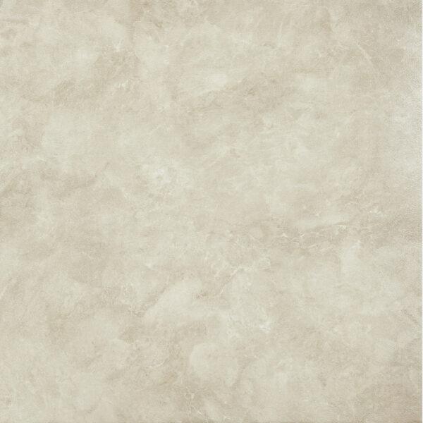 Peel & stick floor tile-Nexus