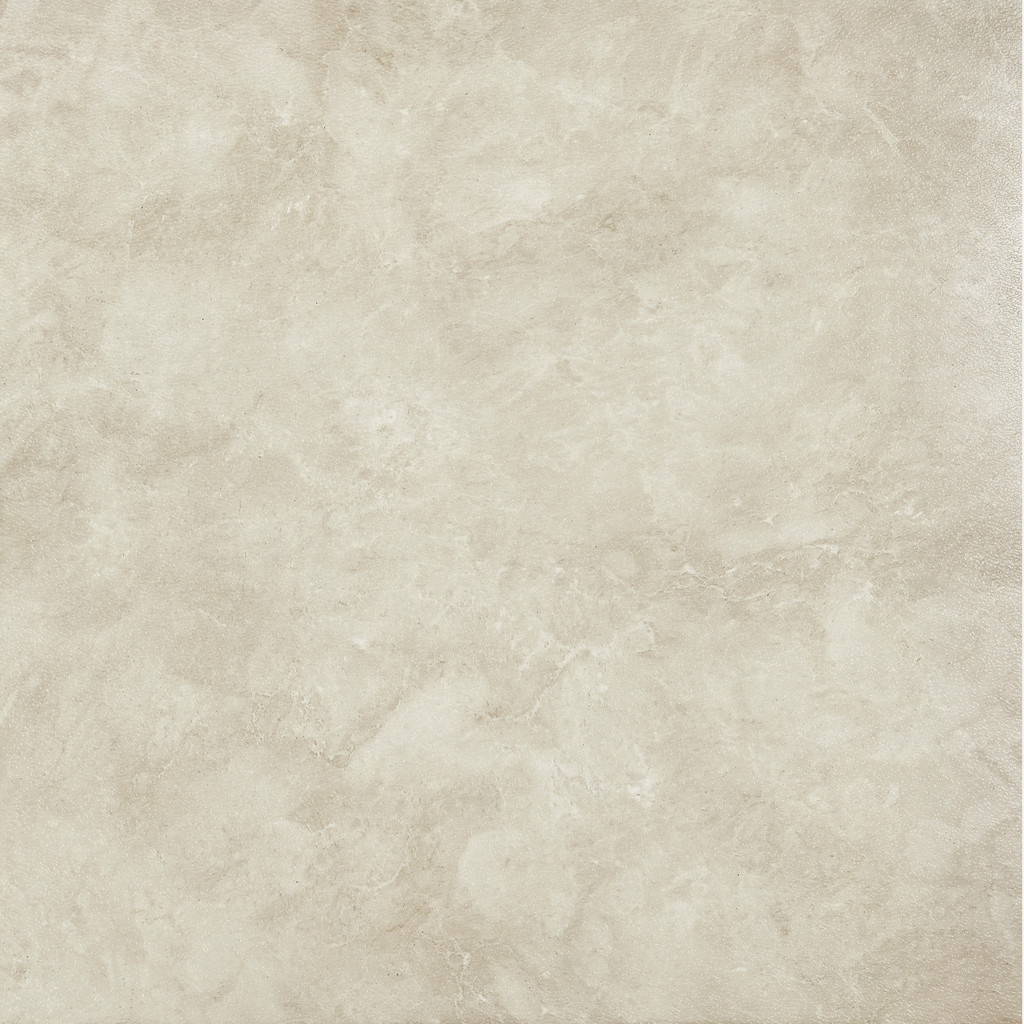 Peel & stick floor tile-Nexus