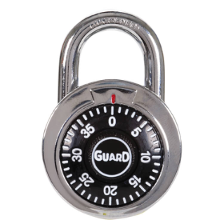 wholesale combination lock