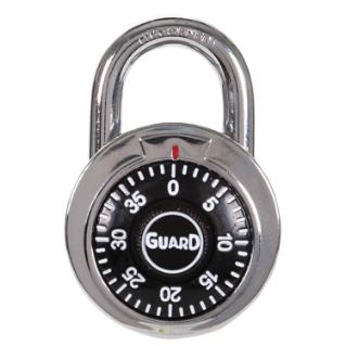 wholesale combination lock