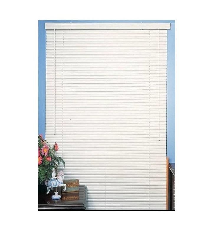 Bulk Purchase Mini Blinds Lowest Wholesale Prices Vinyl Mini Blind Wholesalers