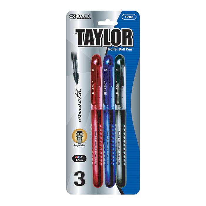 cheap roller ball pens