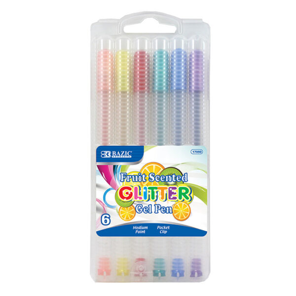 cheap fruit scented pens
