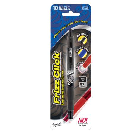cheap erasable pens