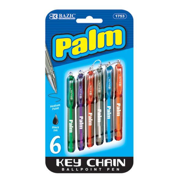 Cheap keychain pens