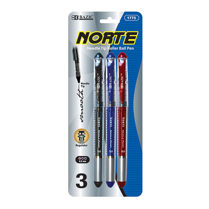 Cheap Roller Ball Pens