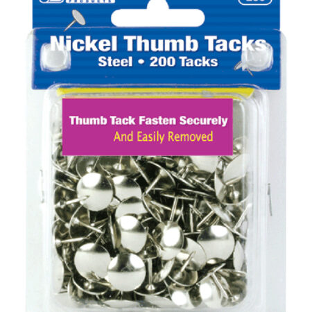 Cheap Thumbtacks