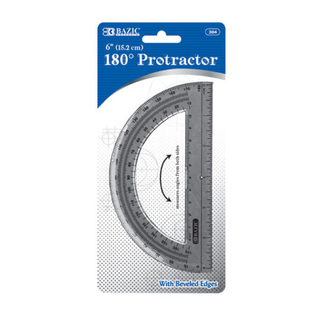 Cheap protractor