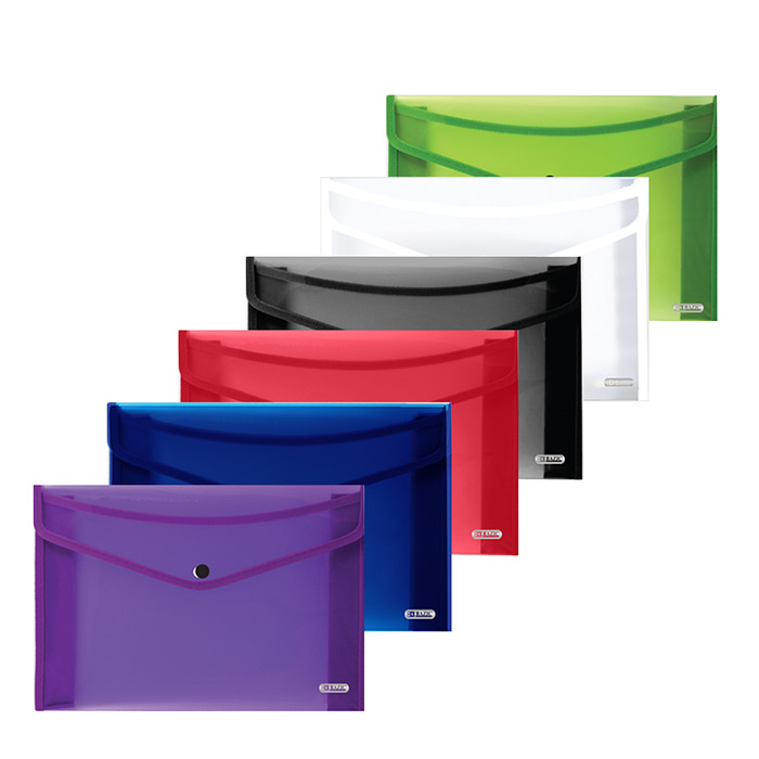 Cheap legal size document holders