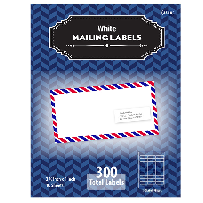 Cheap Mailing Labels