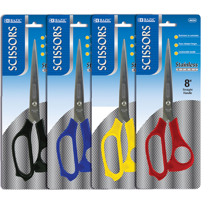 Cheap scissors