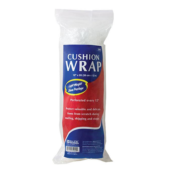 Cheap Moving Cushion Wrap