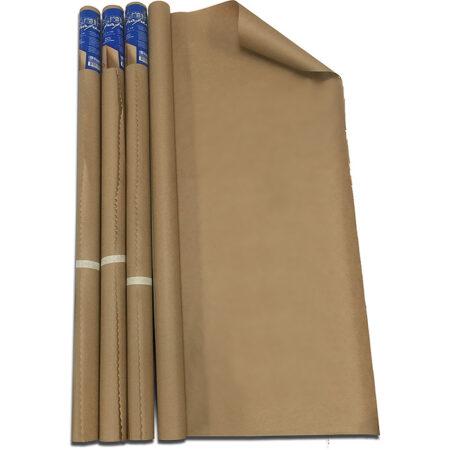 Cheap Brown Kraft Paper Rolls