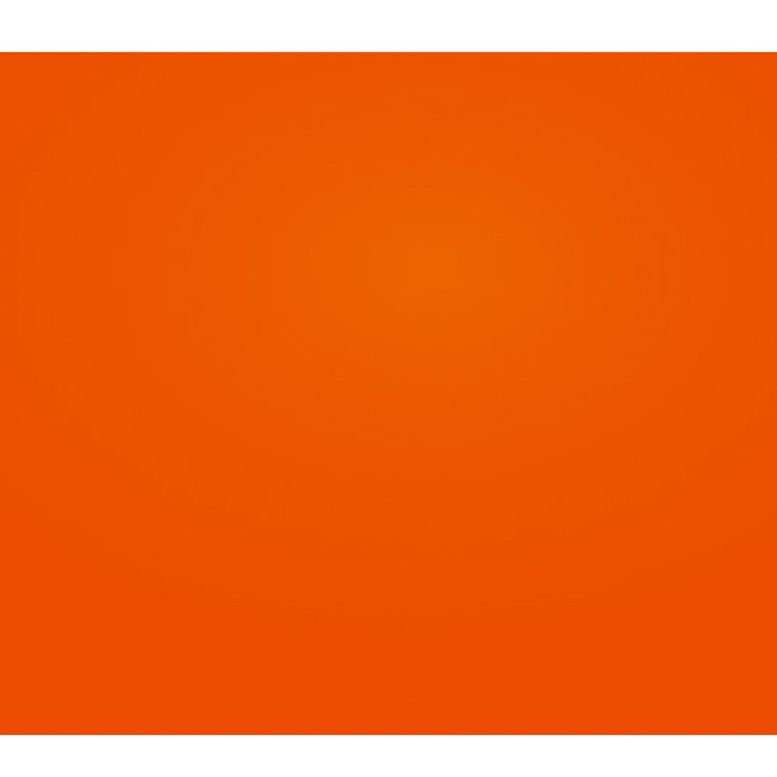 Cheap Poster Board Fluorescent Red