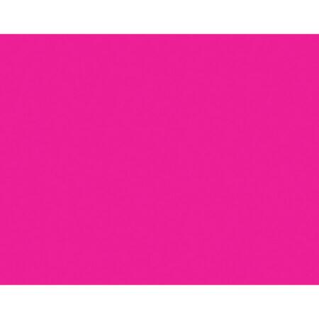 Cheap Fluorescent Pink Poster Board