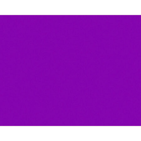 Cheap Fluorescent Purple Poster Board