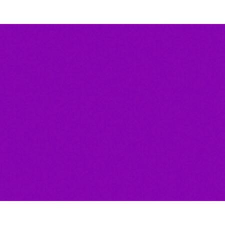 Cheap Fluorescent Purple Poster Board