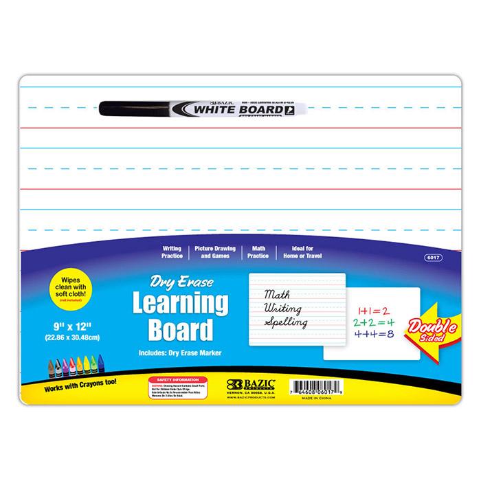 wholesale dry erase boards