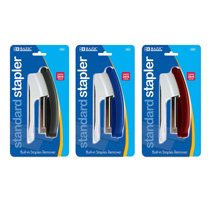 Wholesale staplers