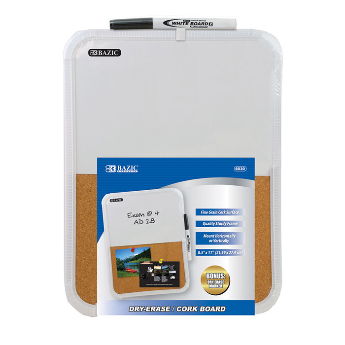 wholesale dry erase boards