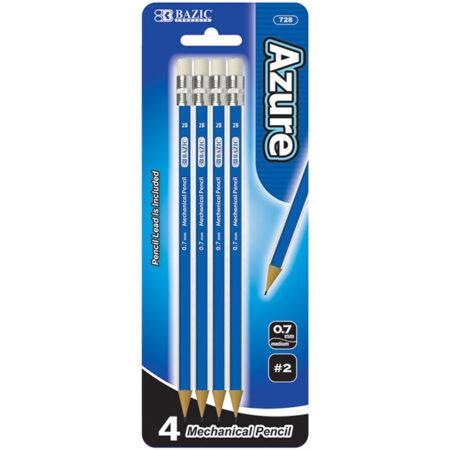 cheap mechanical pencils