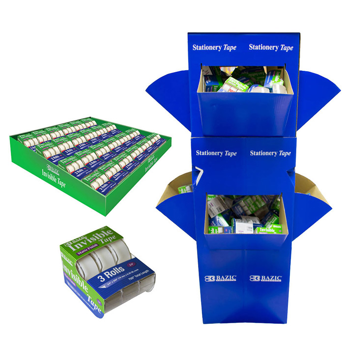 wholesale invisible tape