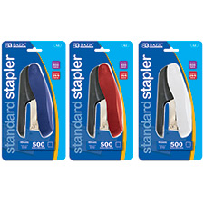Staplers - Wholesale