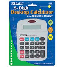 wholesale calculators