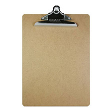 Clipboards Wholesale