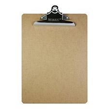Clipboards Wholesale