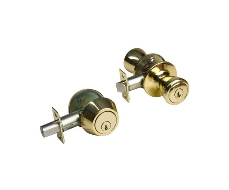 wholesale door locks
