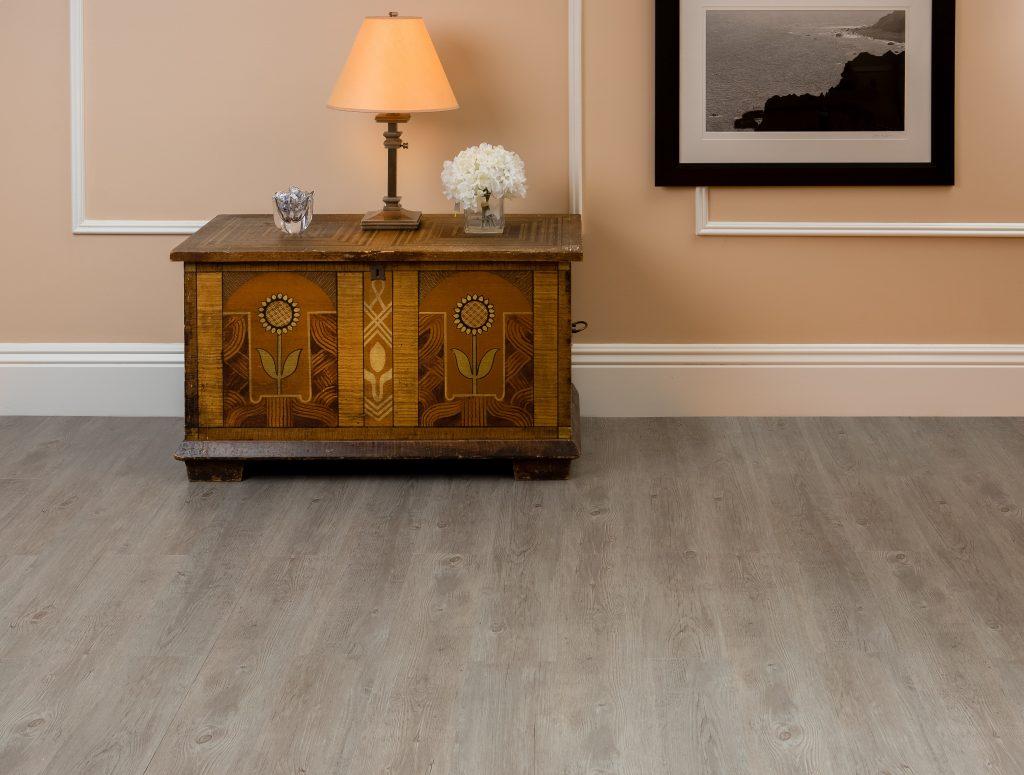 Nexus Light Gray Oak Planks-cheapest pricing