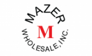 Mazer Wholesale, Inc.